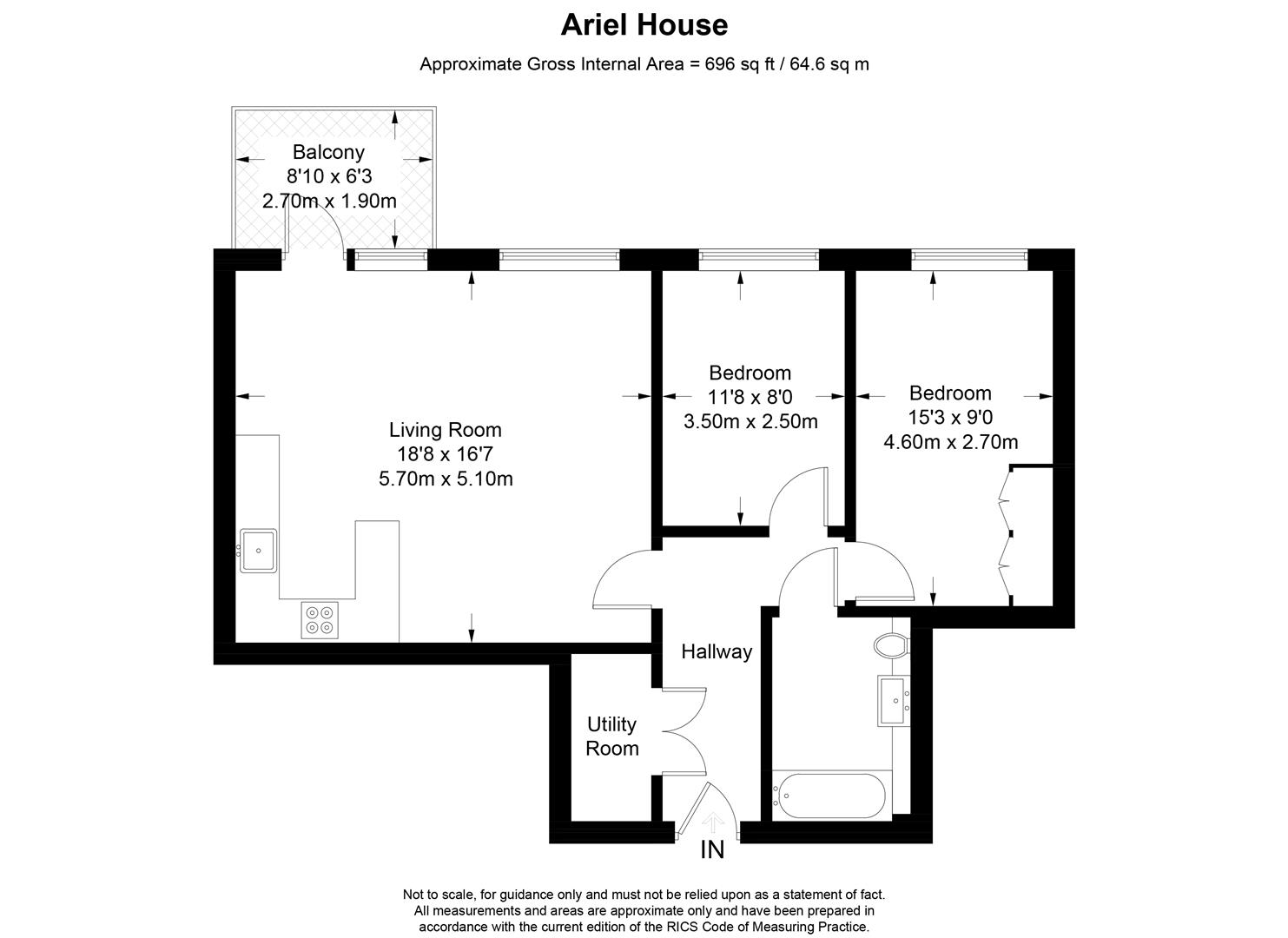 Ariel House, 144 Vaughan Way, Wapping, London E1W - Garton Jones on christmas story house floor plan, gatsby house floor plan, barbie house floor plan, incredibles house floor plan, frodo baggins house floor plan,